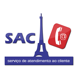 sac-grupo-paris_1