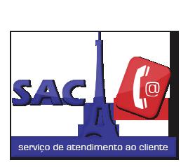 sac-grupo-paris_1