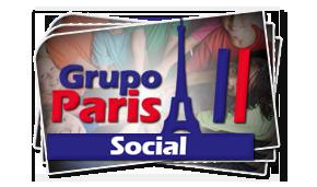 Grupo Paris Social