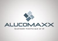 alucomaxx
