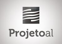 projeto-al