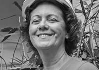 Luciene Longo