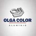 Olga Color